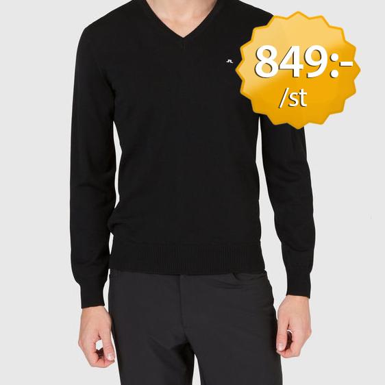 Tröja J Lindeberg golfkläder